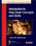Introduction-to-Help-Desk-Concepts-and-Skills