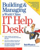 World-Class-IT-Help-Desk
